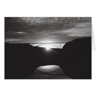 Perrine Bridge Card