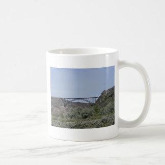 Perrine Bridge Coffee Mug