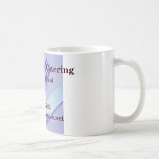 Perrywinkle Catering Mugs