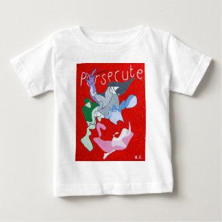 Persecute T Shirt