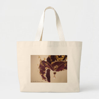 Persephone Jumbo Bag