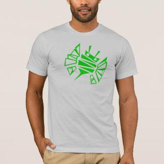 persephones bees T-Shirt