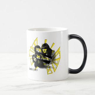 persephonesbees-overlay 11 oz magic heat Color-Changing coffee mug