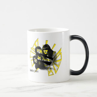 persephonesbees-overlay mugs