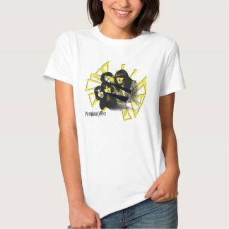 persephonesbees-overlay shirts