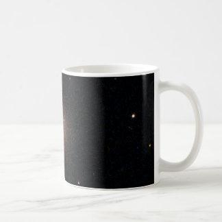 Perseus Dwarf Galaxy [CGW2003] J031900.4+4129 Mugs