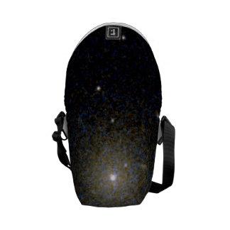 Perseus Dwarf Galaxy [CGW2003] J031905.2+4134 Courier Bags