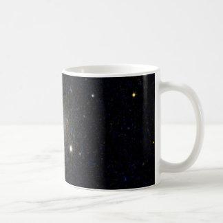 Perseus Dwarf Galaxy [CGW2003] J031905.2+4134 Mug