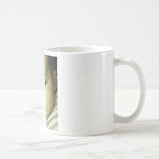 perseus coffee mugs