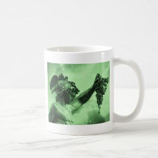 Perseus vs Medusa Mug