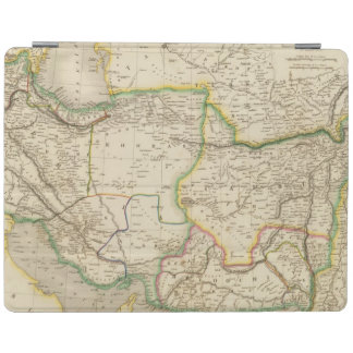 Persia 3 iPad cover