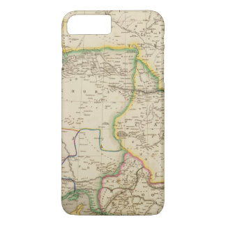 Persia 3 iPhone 8 plus/7 plus case