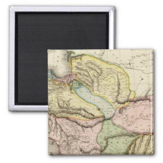 Persia 3 magnet