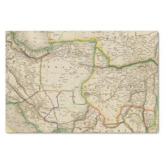 Persia 3 tissue paper