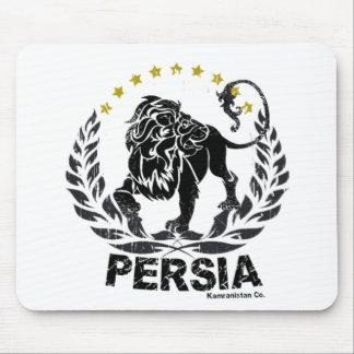 Persia Mouse Mat