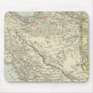 Persia Mouse Pad