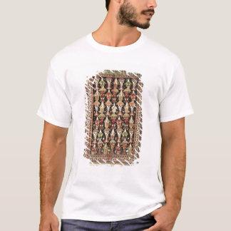 Persian carpet, 19th-20th century T-Shirt