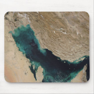 Persian Gulf Mouse Mat