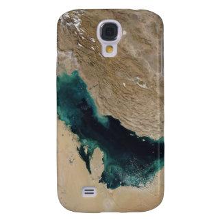 Persian Gulf Samsung Galaxy S4 Covers