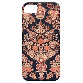 Persian iPhone 5/5S Case