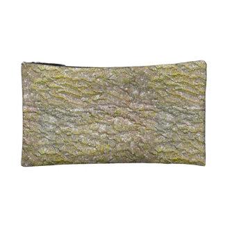 Persian Oak Bark with Lichen Cosmetics Bags