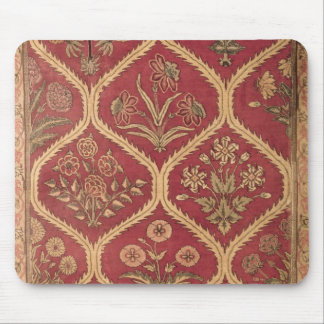 Persian or Turkish carpet, 16th/17th century (wool Mouse Pad