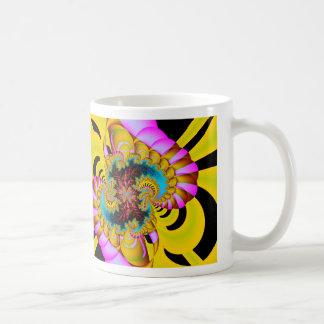 persistence coffee mugs