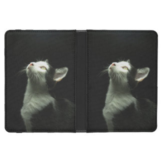 Personal Animal Kindle Case