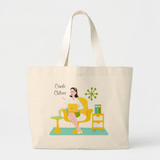 Personal Assistant Bags