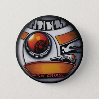 PERSONAL CRUISE BUTTON