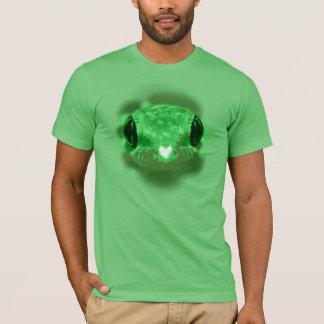 Personal Gecko T-Shirt