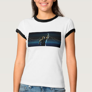 Personal Growth and Set New Goals in Life T-shirts