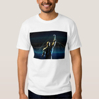 Personal Growth and Set New Goals in Life Tees