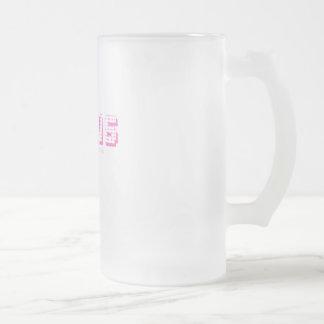 Personal Jesus! Coffee Mug