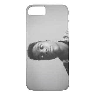 Personal Phone #1 iPhone 7 Case