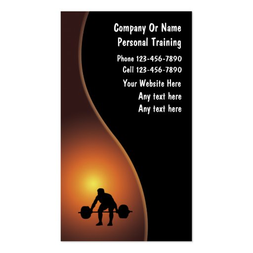 how to create a personal trainer page on facebook