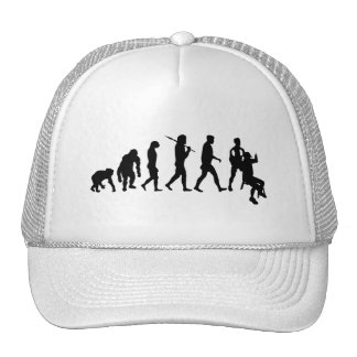 Personal Trainer fitness instructor gym gifts Cap