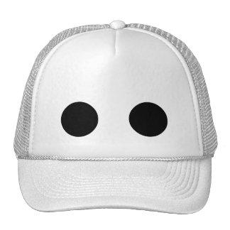 Personal Umlaut Cap