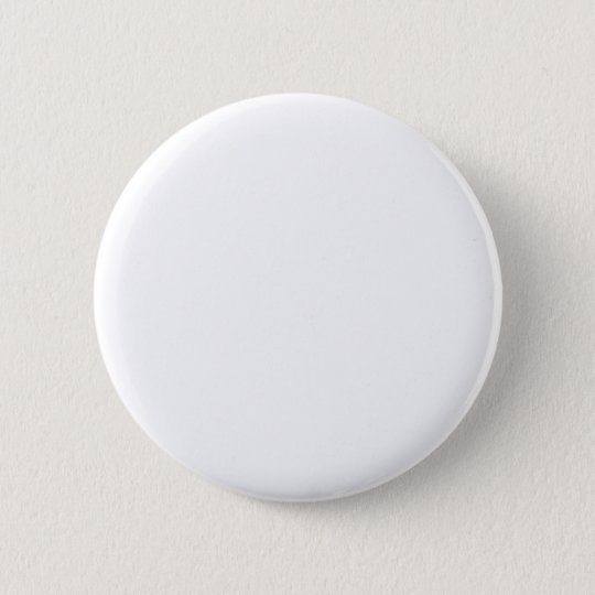 Personalise Button
