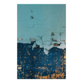Personalise Wall Paint Texture Photograph Stationery Design
