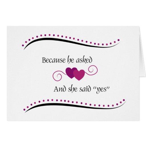 Personalised st wedding anniversary card zazzle