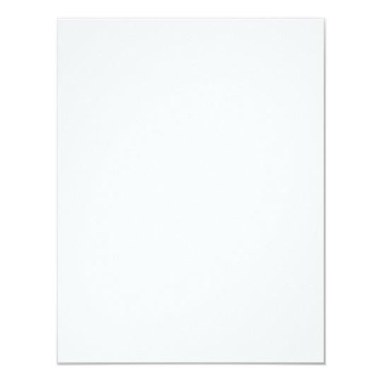 Matte 10.8 cm x 14 cm, Standard white envelopes included