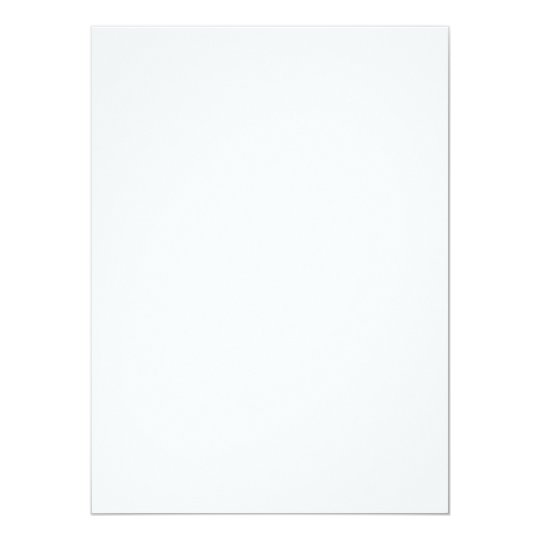 Matte 14 cm x 19 cm, Standard white envelopes included