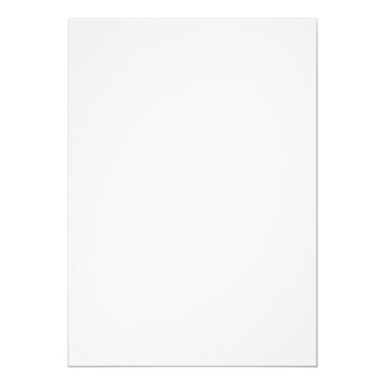 Laid 12.7 cm x 17.8 cm, Standard white envelopes included