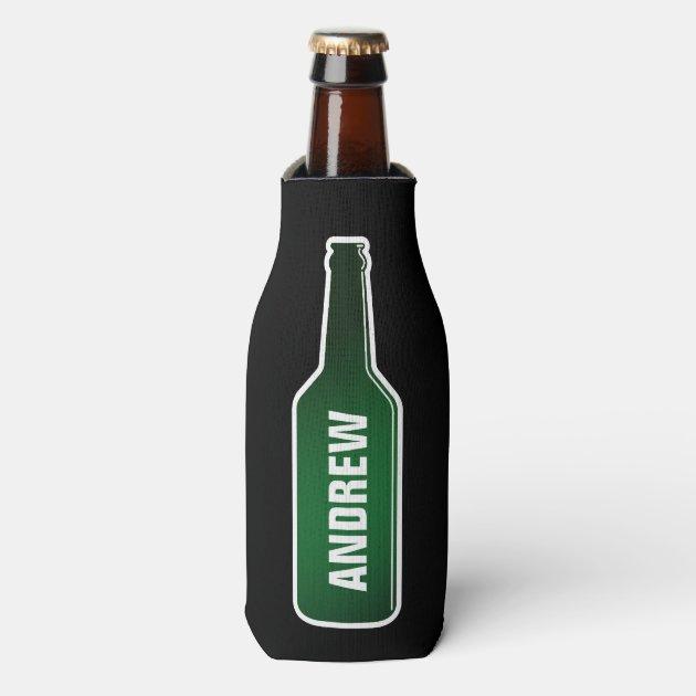England Set of 4 Beer Bottle Chillers Cooler Cover Jacket Sleeve Brand New