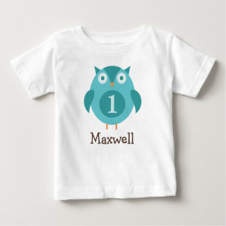 Shop the huge collection of kids birthday t-shirts on Zazzle, available in multiple sizes, colours and styles!
