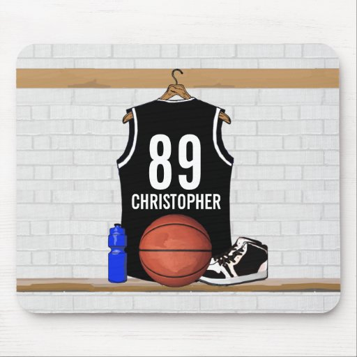 Related Pictures blank basketball jersey template