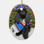 Personalised Ceramic Ornament Of That Special Mome
