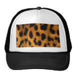 Personalised Cheetah