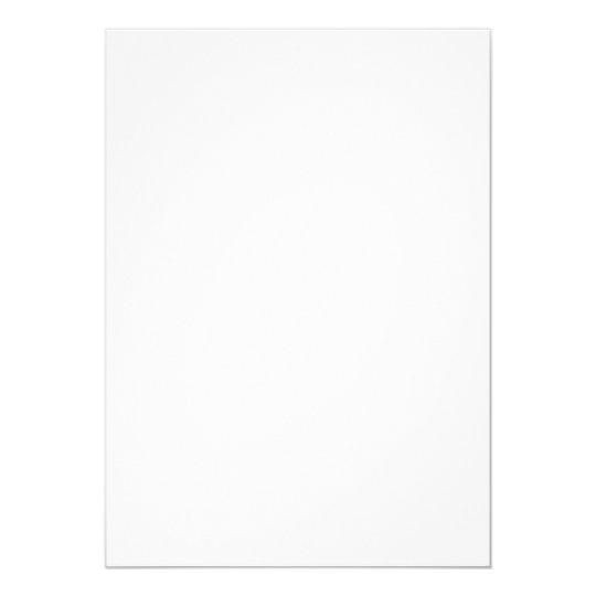 Semi-Gloss 12.7 cm x 17.8 cm, Standard white envelopes included